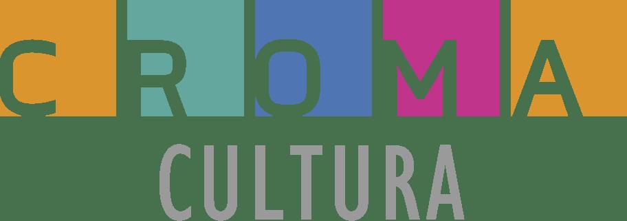 Logo Croma Cultura