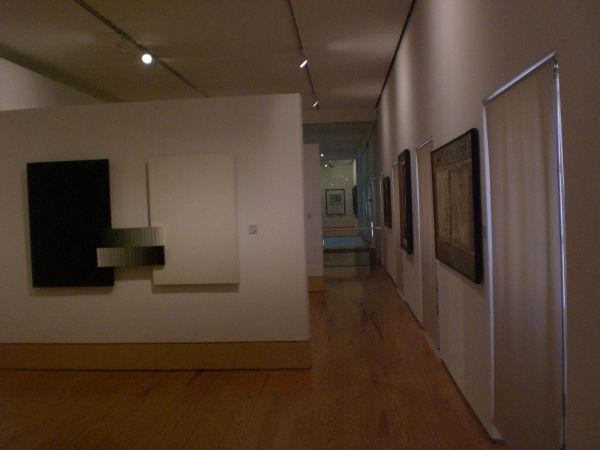 sala-museo-arte-contemporaneo-madrid