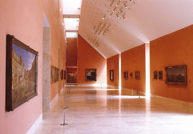 museo-thyssen