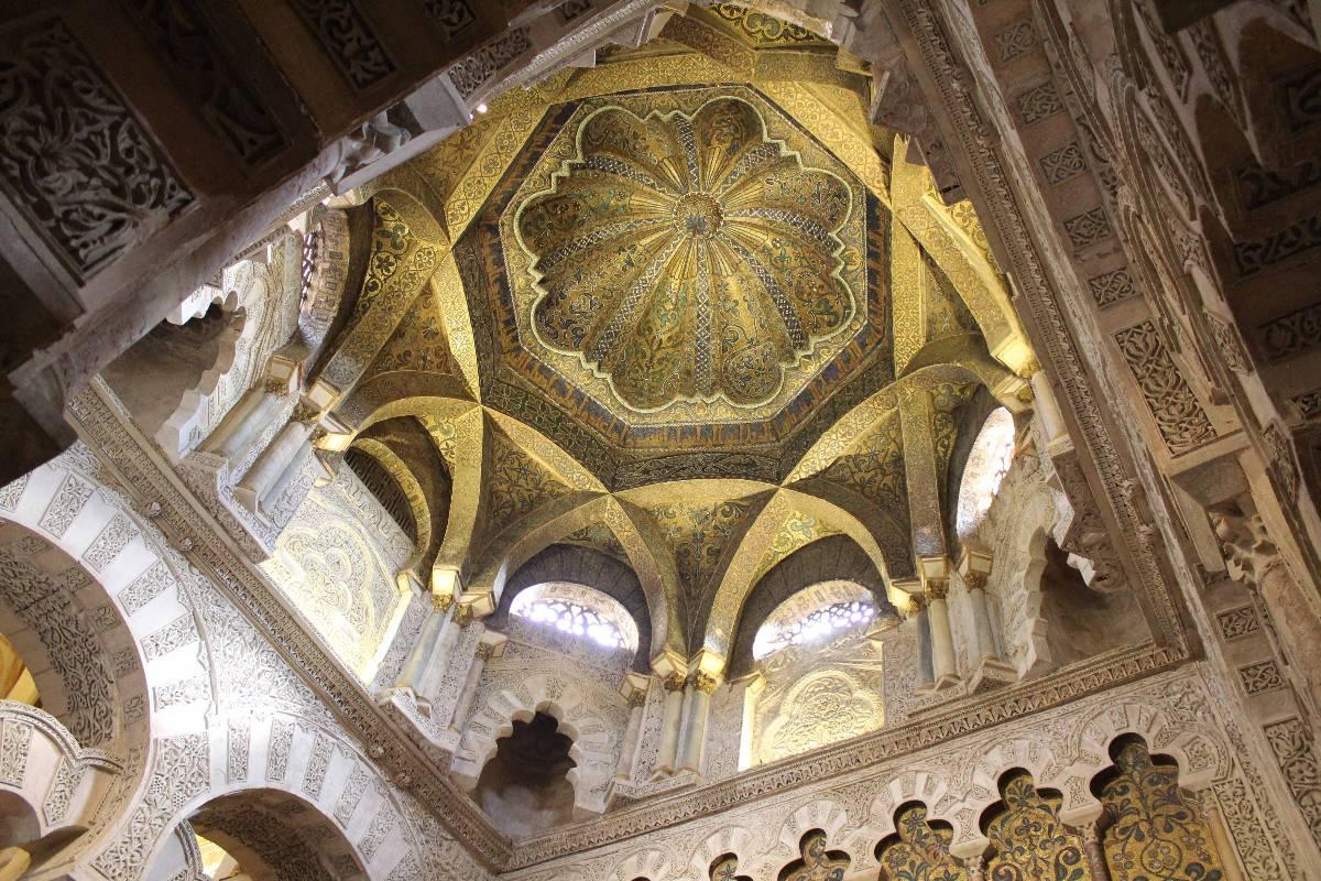 1000+ images about Mezquita Catedral de Cordoba. ..España on Pinterest
