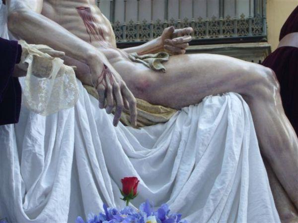 hermandad-santa-cruz