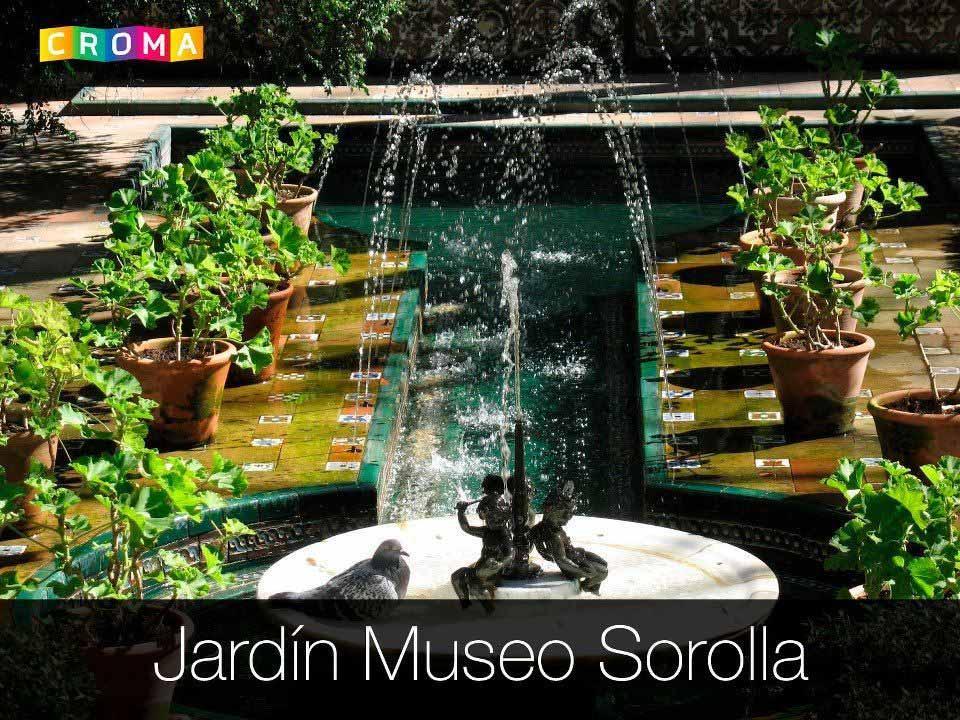 jardin-museo-sorolla