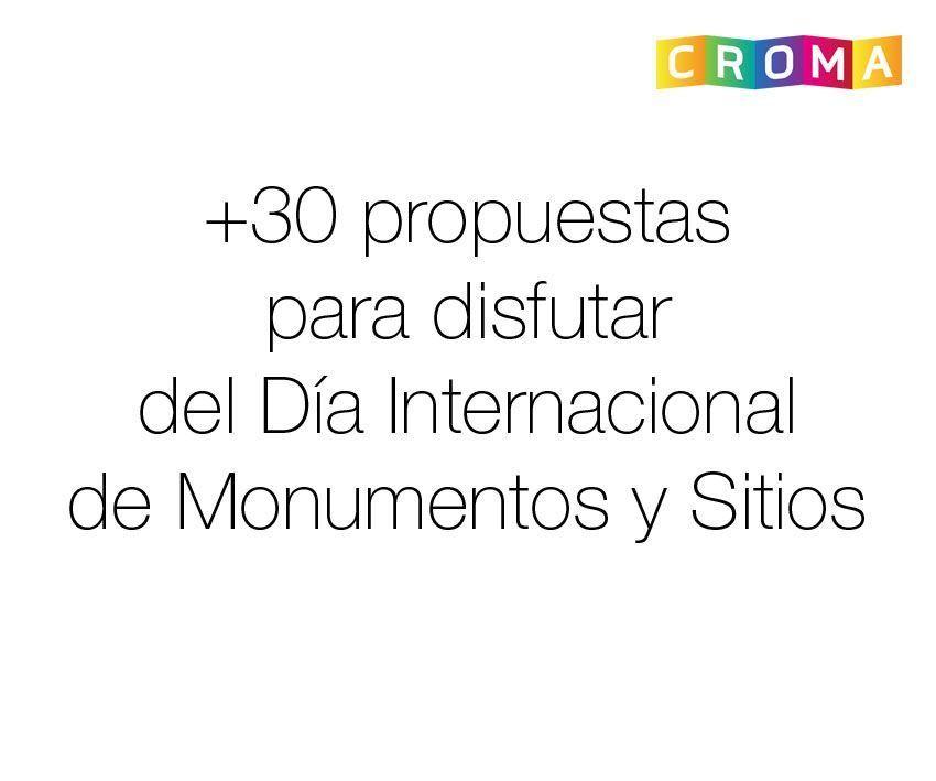 dia-monumentos-sitios