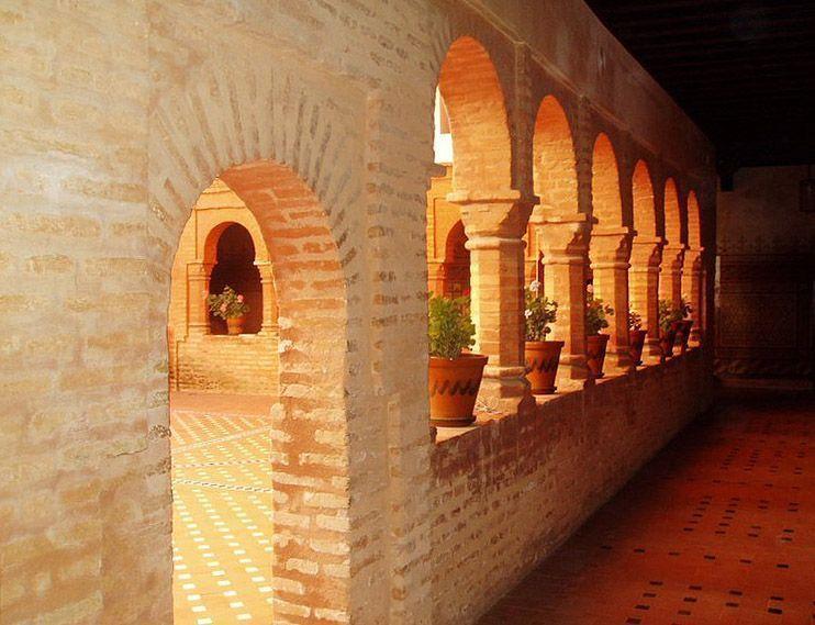 monasterio-rabida