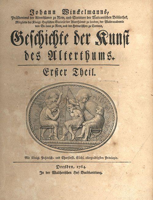 Winckelmann- Geschichte_der_Kunst_des_Altertums