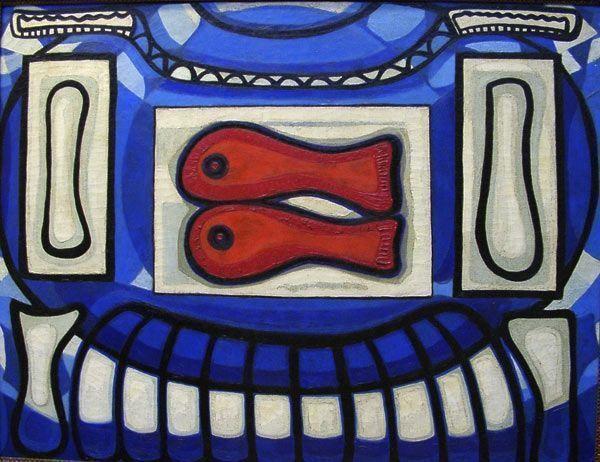 amelia-pelaez-peces-1959