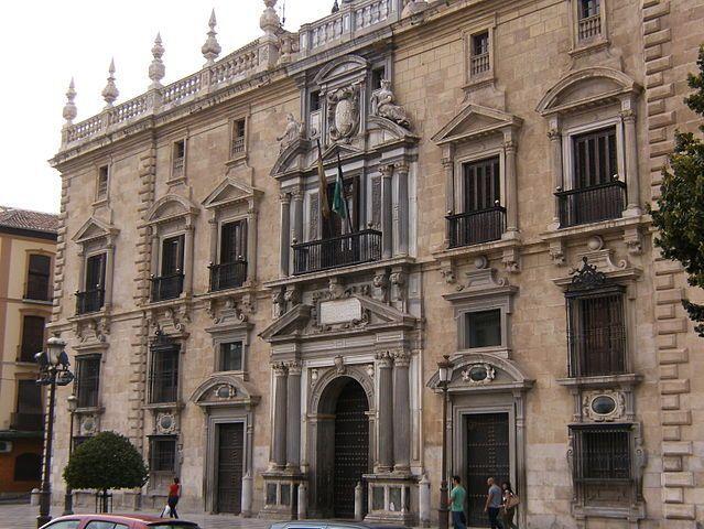 Edificio_de_la_Real_Chancilleria_de_Granada