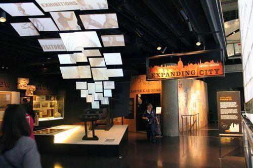 5.-Museum-of-London-difusión-de-la-imprenta