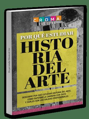 Libro - Por Qué Estudiar Historia del Arte