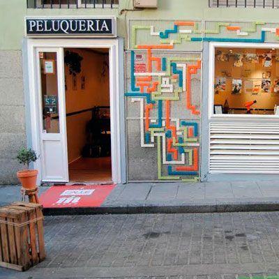 jola-arte-urbano